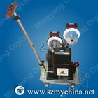 eyelet punching machine for advertising banner with CE