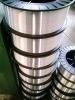 ER5356 Aluminium welding wire