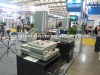 Manual------- Two Dimensions Optical Image Measuring Instrument--- Factory Outlets Hi-Tech 6050