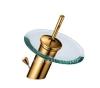 Glass Faucet (SJ-YP-N1)
