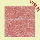 high quality women garments elastic lace fabric