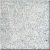 150x150mm 200x200mm light blue ceramic floor tile