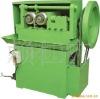 FR40*100 thread rolling machine, steel bar thread rolling machine