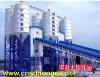 stationary/mobile Concrete Mixing Plant