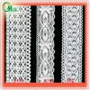 2013 new design fashion lace trim for cloth crochet lace