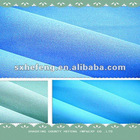 Hot sell types of jacket fabric material