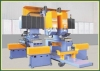 CNC Drilling Machine for Car Frame