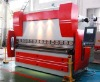 Hydraulic press brake machine WE67K-100x3200