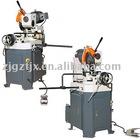 ZT-350A/B metal pipe cutting machine