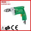 LHA404 magnetic drill