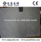 2012 grey slate stone slab, grey slate tile