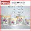 Good Designs Pictures of Flower Pots