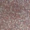 granite america, granite expo, granite fireplace
