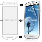 galaxy s3 privacy screen protector