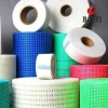 High Quality Fiberglass Wire mesh From Direct Factory