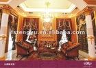 Jane european style of curtain design photos