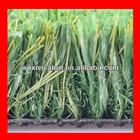 VIVATURF artificial grass L50411