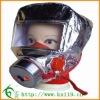 XHZLC40 Filter Self-rescue Respirator