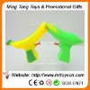 lovely vegetable and fruit style cheap water guns
