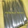 Electro Galvanized Binding Wire (manufacturer)