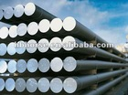 Alloy steel round bar 20CrMnTi