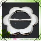 hot sale plastic buckle for garment