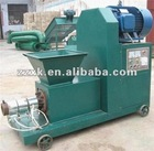 professional-quality wood briquette machine for sale