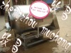 Hot sale convenient acuum tumbler for meat products