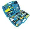 22 pcs combination tools