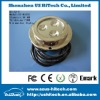 factory sales underwater boat led light