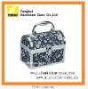 FE C014 Cosmetic box
