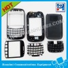 Original mobile phone housings for BlackBerry 9220