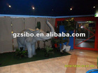 Amazing decoration for indoor playground,centre,shopping mall,amusement park equipement,amusement park