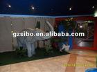 Amazing decoration for indoor playground,centre,shopping mall,amusement park equipement,amusement park