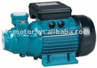 BA3, LQ clean water pump