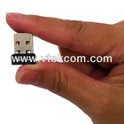 VN-154 150Mbps Mini Wireless USB Adapter 0014
