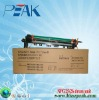 Toner cartridge drum unit NPG25
