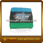 custom sweatband