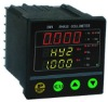 IBEST DW9 Series 96*96 , Three phase Digital Coulo Panel Meter