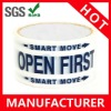 Water Based Adhesive Smart Move Tape