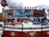 activity amusement rides for sale