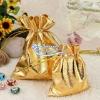 fashion jewelery bag pouch