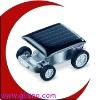 mini solar car GST50007