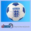 Football money bank promotion gift