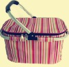 2012 newest Polyester bags shopping