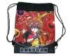 cartoon non woven backpack