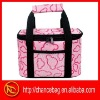 2012 Hot Sell Promotional Polyester Cooler Bag