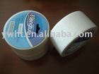 Masking Tape With High temperature resistance for general purpose