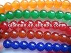 loose imitation precious stone beads