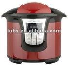 Electric Pressure Cooker Y50-90WG